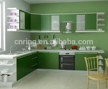 kitchen unit ready to assemble kitchen cabinets