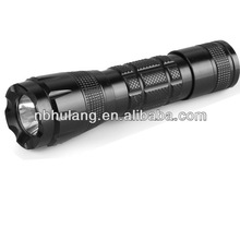 2014 new Aluminum alloy Cree led mini flashlight made in china flashlight
