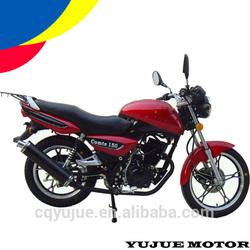 Cheap 150cc Street Motorcycle