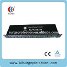 SPD 24 outlet RJ45 /Network lightning SPD surge protection device