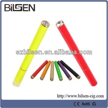 2014 best selling wholesale disposable vaporizer pen 300 puffs eshisha vaporizer pen