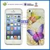 direct manufacturer for iphone 5 flip tpu case