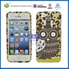 The Newest High Quality x line tpu case for iphone 5