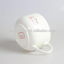 Made in China high quality 28oz bulk customised mugs