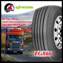 truck tire 11r22.5 truck tire discount truck tire best price