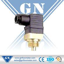 CX-TS-ST20 pressure & temperature switches