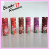 China Halal Fruit Flavored Lipstick Wholesale