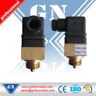 CX-TS-ST20 temperature thermo switch