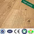 8.3 mm hdf ac3 nogueira americana piso laminado