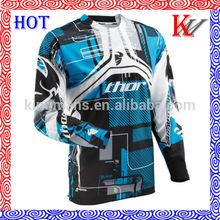 custom motorcycle & auto racing wear