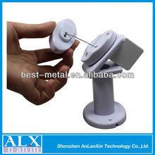 Retractable Mobile Phone Holder,Smart Security Recoiler,Anti-Theft Device With Cable Chain