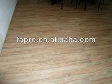 imitation wood flooring vinyl, vinyl floor covering outdoor, vinyl linoleum floor