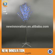 New Design Christmas Tree