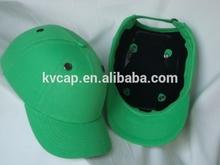 Custom newly style high quality helmet hat