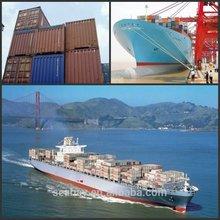 cheap shipping rate china to Pakistan