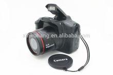 SLR Digital Video camera XJ05A