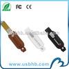 cheap usb flash drives wholesale leather usb 2.0 flash pen drive usb flash drive 500gb