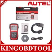 100% Original Autel Auto Scanner maxicheck dpf English version diagnostic interface MaxiCheck-DPF Special Application Diagnostic
