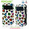 korea style cover for samsung galaxy s4 i9500