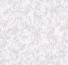 washable waterproof plain wallpaper bathroom vinyl wallcovering