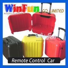 Personalized Design Remote Control Car Remote Control Electric Car For Kids