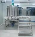 industrielles machine mélange homogène