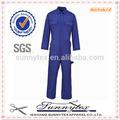 industriale polycotton ingegneria uniforme workwear