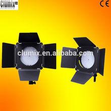 Photo studio lighting equipment