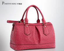 camel grain bags women handbags manufacturer fashion bags