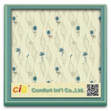 nouveau design 2014 gros beau mur à domicile papiers 3d décoration papier peint