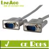 Linkacc75V Monitor VGA Cable - HD15 Male to male