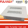 LED Canopy Light Gas Station 60w 80w 100w 120w 150w 180w LED Canopy petrol light led building lighting