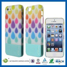 New Mobile Phone Accessories cellular phone case for iphone 5