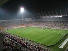 Sunrise P16,P20,P25 football stadium perimeter led display,led electronic banner,alibaba express