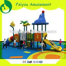 2014 new design fun land fun toy galvanizing equipment game amusement