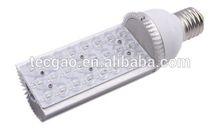 USD40 Daylight 45w Street LED light E40