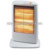 Radiant Heater / Infrared Radiant Heater / Radiant Tube Heater