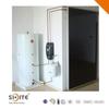 200L Split Pressurized copper tube solar panel hot water heater price