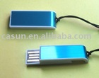 usb flash disk,mini usb memory,mini flash drive U-246