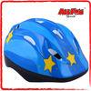 customized sport helmet 8 air vent bicycle helmet outdoor