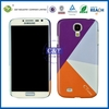 NEW Popular Mobile Phone hard case for galaxy s4 cover