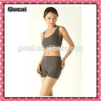 Seamless Wholesale X Lady Underwear Set