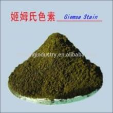 Giemsa stain/51811-82-6
