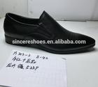 Fashion Design Shoe Export to Peru