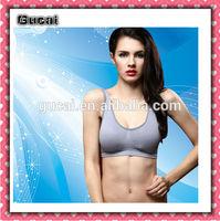 Seamless Wholesale pictures women in underwears set