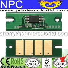 chip for Ricoh Toner reset chip for Ricoh Aficio SP-100e/SP-100SFe/SP-100SUe chip for Ricoh laser printer Chip