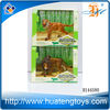 /product-gs/2014-new-products-plastic-wild-animal-play-set-for-kids-wholesale-made-in-china-1870701889.html