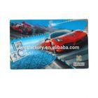 1405 HOT SALE MEGA FACTORY plastic business cards online