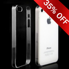 2014 oem colorful smooth design phone cover for iphone 4 hard case
