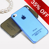 2014 new product candy hard case for iphone 4 4S cheap phone covers